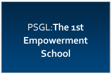 PSGL: The 1st Empowerment School